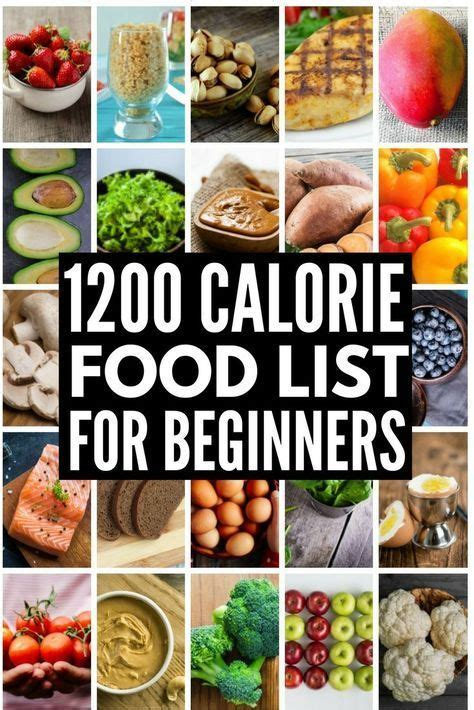 carb  calorie diet plan  day meal plan