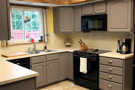 ideas for kitchen cabinets 17 superb gray kitchen cabinet designs