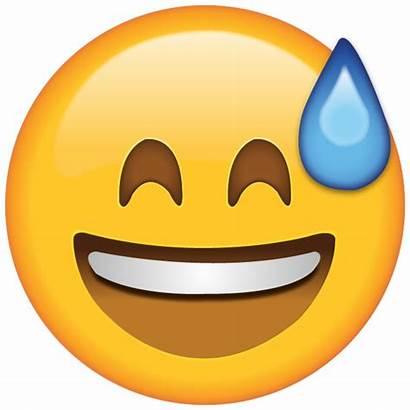 Emoji Emojis Bald Bunter Textnachricht Neuen Diesen