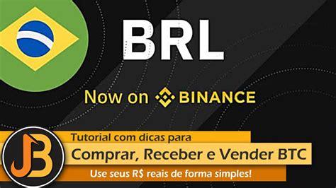 Investir bitcoin investir 90 reais 500 reais em bitcoins. Dicas para comprar, receber e vender bitcoin com reais na Binance - YouTube