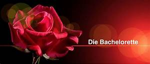 Offene Rechnung Von Directpay : dreamdates das finale bei der bachelorette 2017 per livestream sehen ~ Themetempest.com Abrechnung