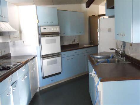 vintage kitchen cabinets salvage vintage kitchen cabinets salvage kitchen cabinet ideas 6819