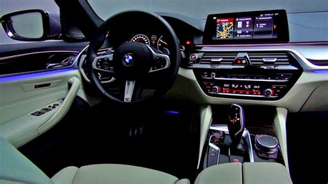 bmw inside 2017 2016 bmw 5 series interior 2017 2018 best cars reviews