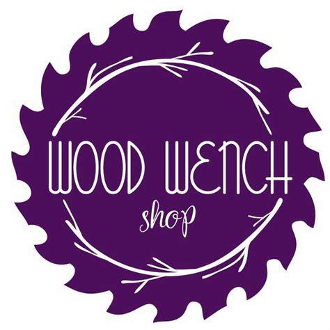custom  sign sam beauford woodworking institute