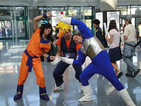 Dragon Ball Z Shin Budokai Psp Cheats And Secrets