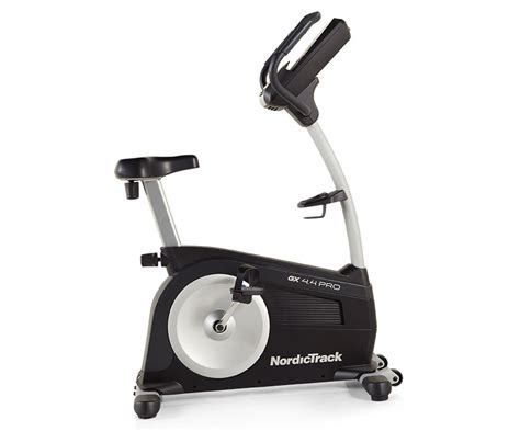 Nordictrack Gx 2.7 Canada | Exercise Bike Reviews 101