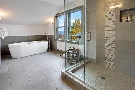 5866 current bathroom trends dizajn doma interijer doma namjestaj arhitektura
