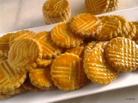cuisine bretonne traditionnelle galettes bretonnes biscuits pur beurre le