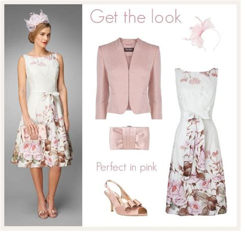 The 25+ best Wedding guest outfits ideas on Pinterest | Wedding outfits Wedding dress guest and ...
