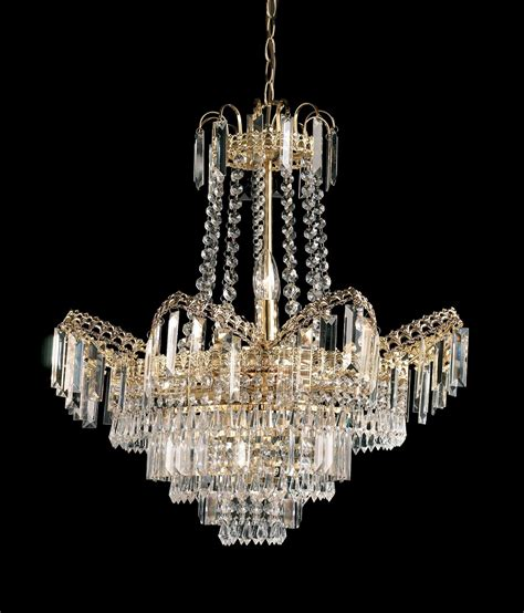 chandelier style light bulb cover gls glass beaded