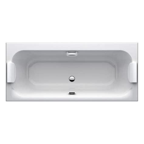 product details j4807 baignoire duo180 x 80 cm ideal