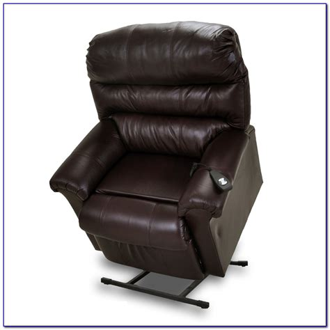 Costco Lift Chairs Recliners by Costco Lift Chairs Recliners Chaise Lounge Computer