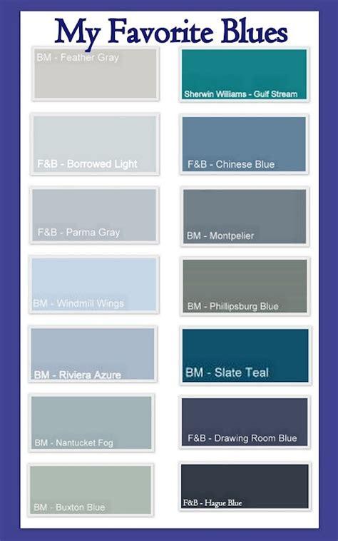 paint colours picmia