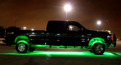 led light design amazing led light car models recon led