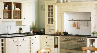 b q kitchen islands woburn kitchen contemporary kitchen hshire by b q