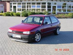 Polo 86c 2f : vw polo 86c 2f von hightec tuning community ~ Kayakingforconservation.com Haus und Dekorationen