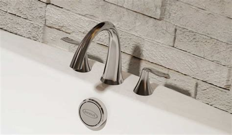 1000 ideas about roman tub faucets on pinterest