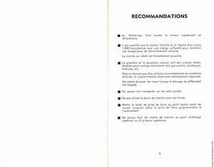 Controle Technique Ploemeur : notice entretien massey ferguson mf 865 ~ Nature-et-papiers.com Idées de Décoration