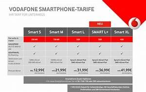 Vodafone Festnetz Rechnung : vodafone smart l festnetz dsl lte mobilfunk in winsen aller ~ Themetempest.com Abrechnung