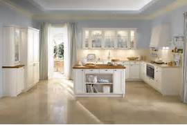 Modern Country Style Kitchen Cabinets Pictures Gallery Classic Treatment Contemporary Cookhouse Designs From WARENDORF
