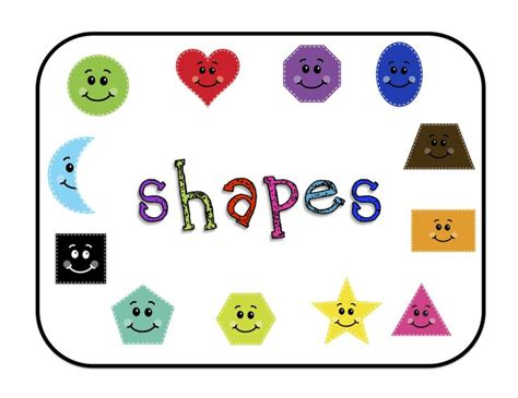 shapes theme preschool activities 1000 images about shapes theme on preschool 128