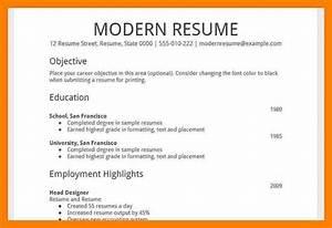 resume template google docs choice image certificate With resume templates google docs in english