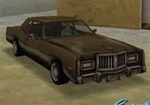 Транспортные средства в Grand Theft Auto: Vice City (GTA ...