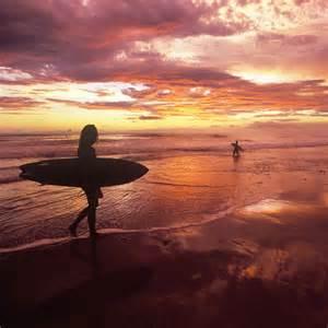 best sunset spots in costa rica travel leisure