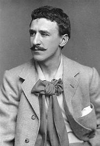 Charles Rennie Mackintosh : charles rennie mackintosh a legacy and a love story history today ~ Orissabook.com Haus und Dekorationen