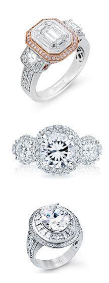 diamond engagement ring upgrade