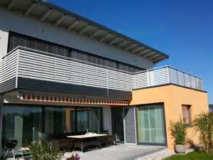 balkone aus aluminium alubalkone hiag alubalkone vom profi spezialist für alubalkone