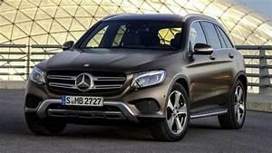 Mercedes Benz Diesel Skandal : mercedes benz ditches diesel in the us for 2017 ~ Kayakingforconservation.com Haus und Dekorationen
