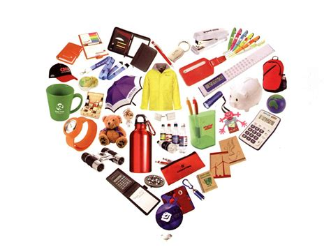 promo product ideas for your small business the local brand 174