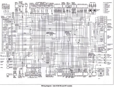 Bmw Door Lock Actuator Wiring Diagram by Wiring Diagram For Power Door Locks Library In Lock