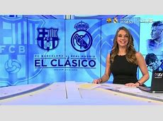 More than 2 million soccer fans watched el Clasico on beIN