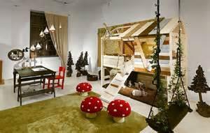bilder kinderzimmer cool playroom ideas playrooms playroom ideas home design