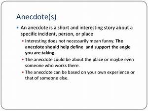 Intro Paragraphs For Essays exercises to help with critical thinking fun creative writing lesson plans best creative writing programs in new york