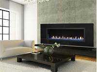 modern fireplace design Gas Fireplaces | Hot Tubs, Fireplaces, Patio Furniture - Heat 'N Sweep - Okemos Michigan