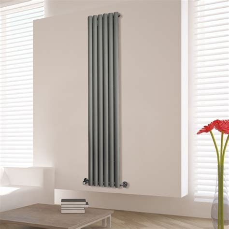 kitchen radiator ideas 16 best industrial radiators images on