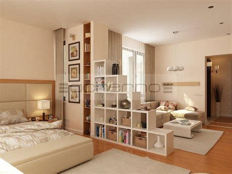 Acherno  Schickes Wohndesign Für Ein Geräumiges Haus