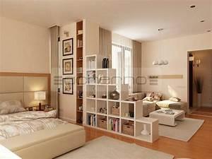 Acherno schickes wohndesign f r ein ger umiges haus for Einrichtungsideen für jugendzimmer