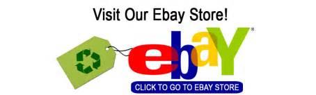 Merit ePartners: Visit our Ebay Store