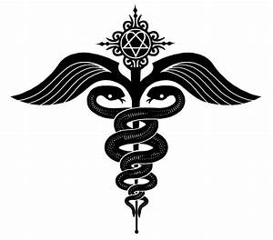 Registered Nurse Symbol | Meaning, Abbreviations, Tatoos