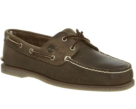 Timberland New Boat Shoes Gaucho Roughcut Smooth timberland new boat shoes gaucho roughcut smooth casual