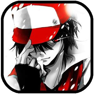 Anime Wallpaper Hd Apk - hd anime wallpapers apk for blackberry android