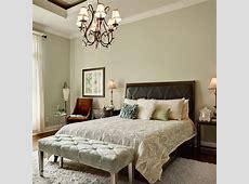 Sage Green Master Bedroom Inspiration Decoseecom