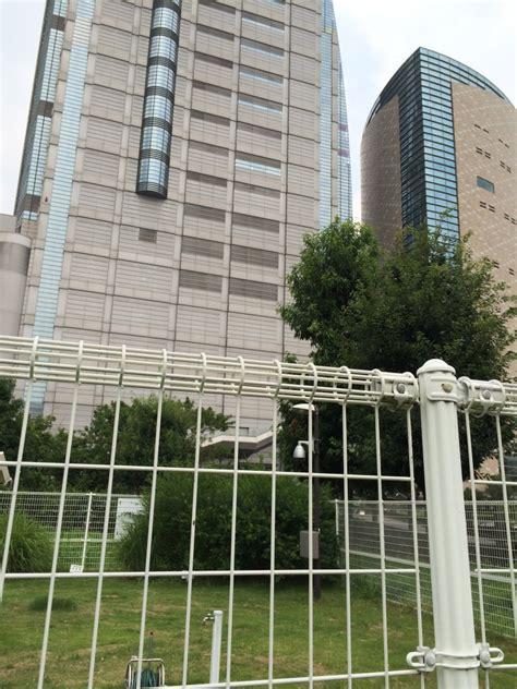 大阪 管区 気象台