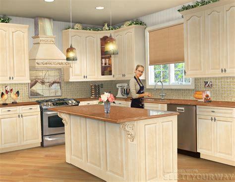 bleached oak kitchen cabinets bleaching kitchen cabinets digitalstudiosweb 4791
