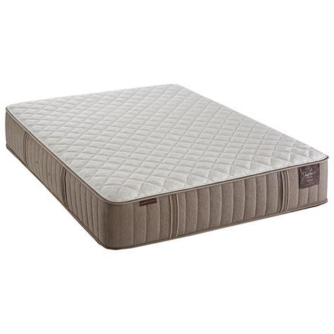 firm mattress for stearns foster villa brindisi ultra firm ultra
