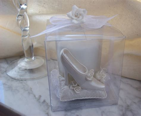 cinderella  quinces  wedding favors  www